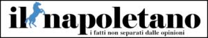 cropped-Logo_il_napoletano